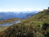 Gipfel Portlerhorn